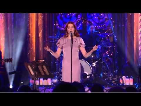 Mtv Unplugged Florence The Machine What The Water Gave Me