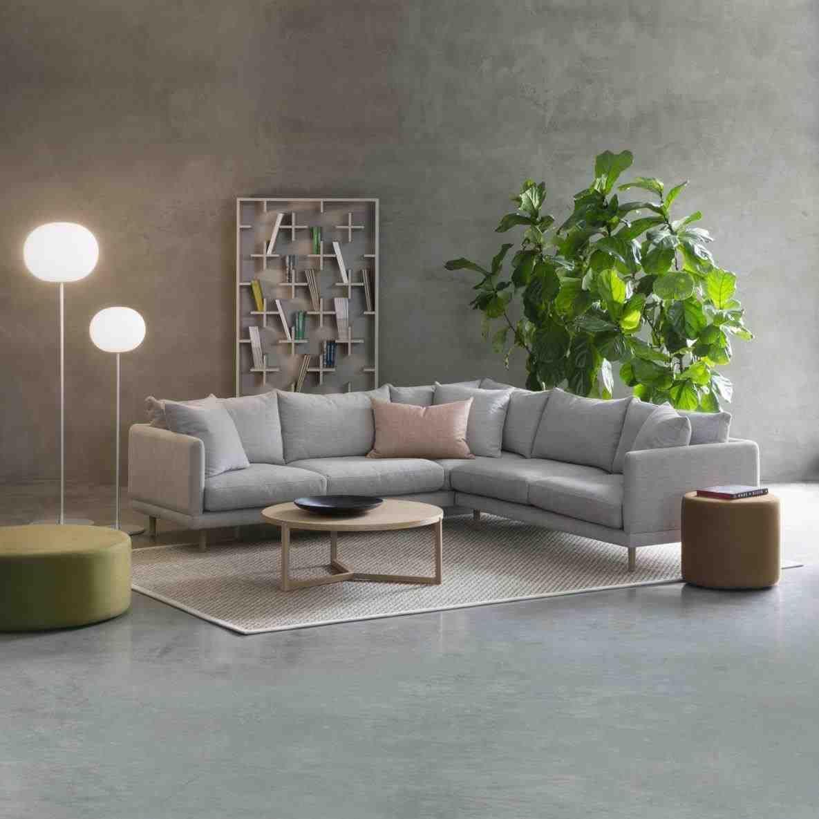 Cheap Sofa In Sydney Sofas Sydney Full Size Of Sofa Round Sofa