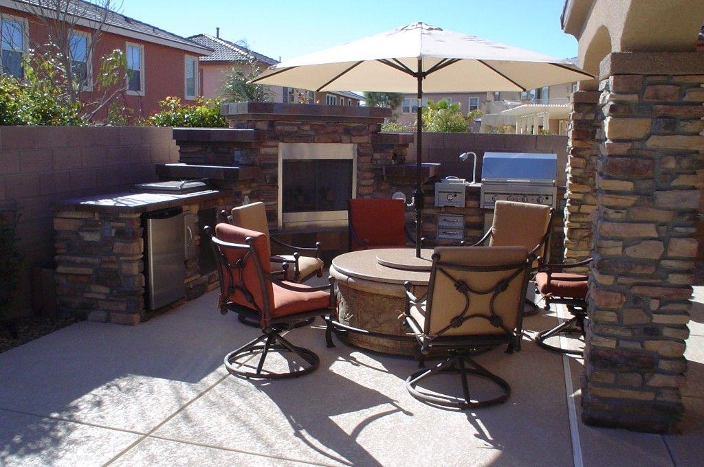 Custom Outdoor Barbecue Island Design Outdoor Kitchen Island Design Outdoor