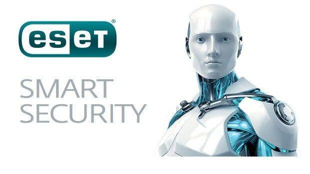 eset smart security 9 license key 2018