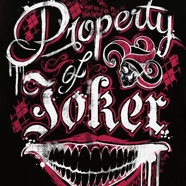 25 Melhores Ideias De Joker Background No Pinterest