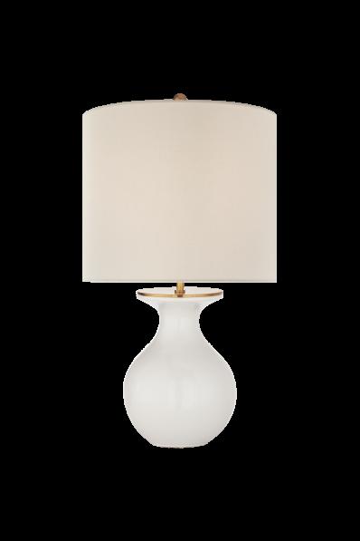 Albie Small Desk Lamp Tishman Lamps In 2019 Small Desk Lamp Desk Lamp Bedroom Lamps