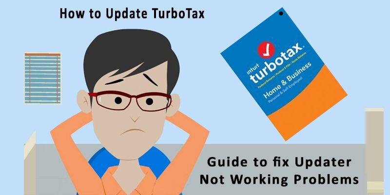 turbotax for windows and mac