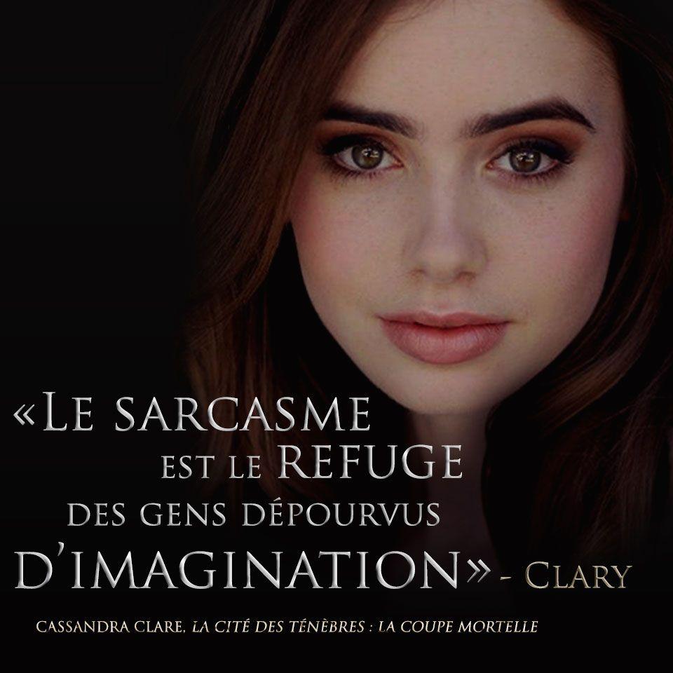 La Cité Des Tenebre Film Complet Vf