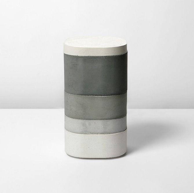 Vase Konkurïto by Xiral Segard