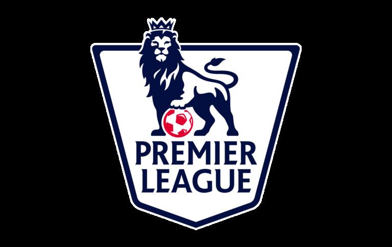 Premier League Logo Liga Inggris Inggris Olahraga