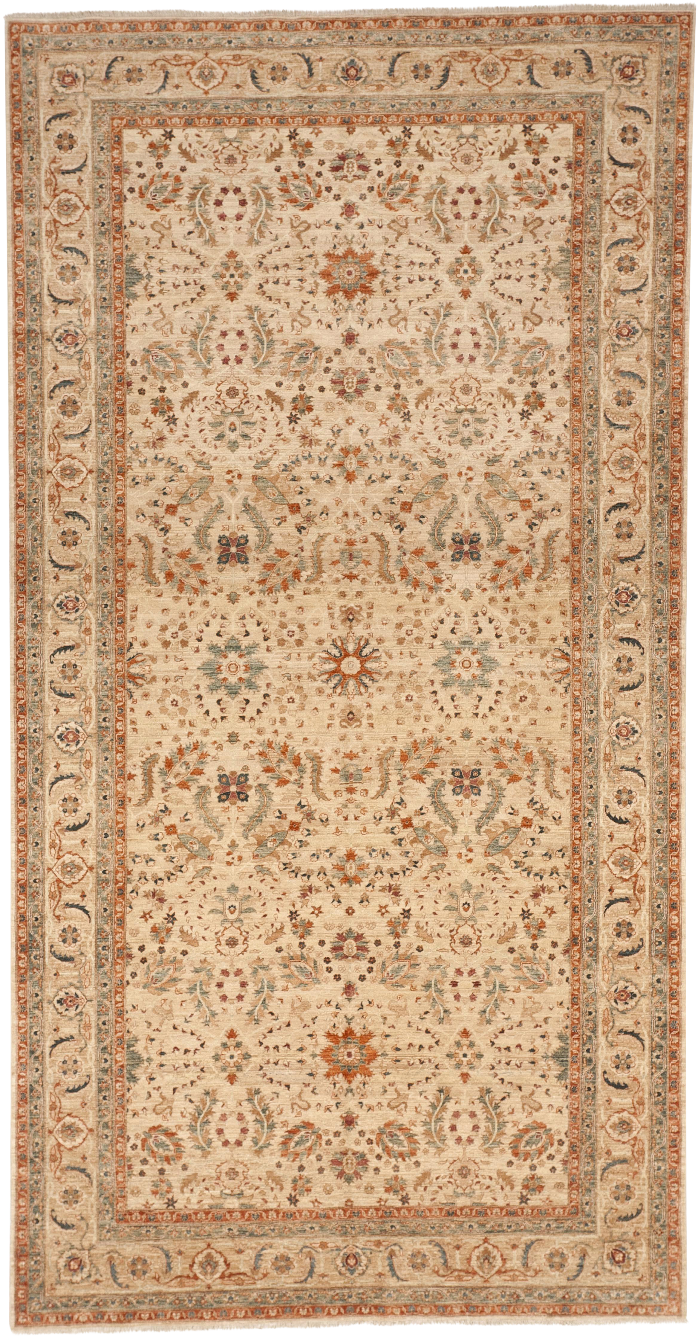 Vartian Teppiche Vartian Carpets In Love With Artistic Rug Design Blogtour