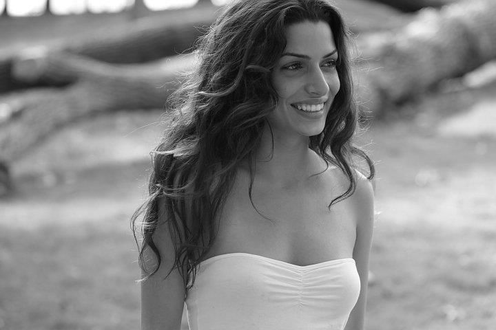 tonia sotiropoulou biography