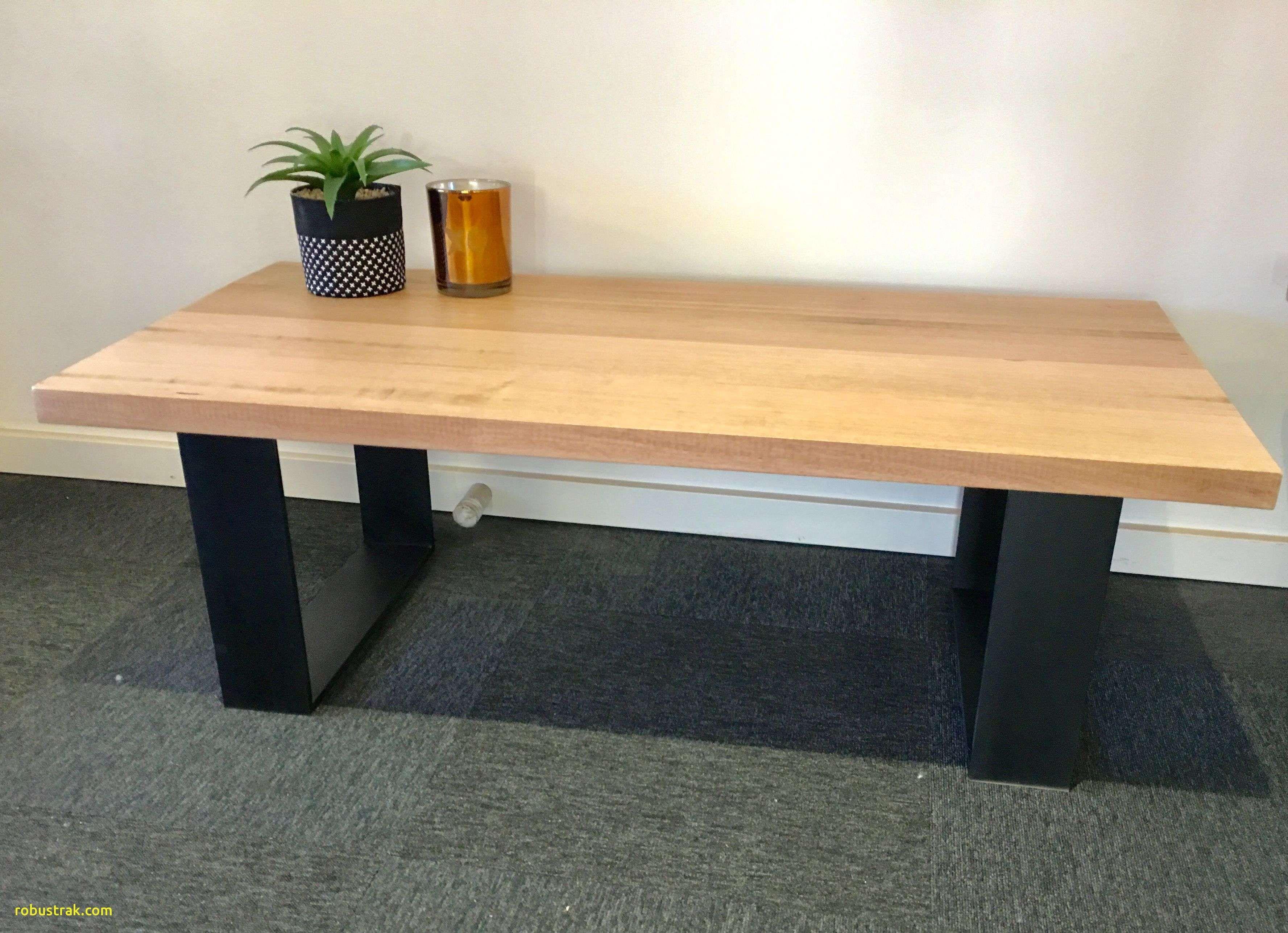 Reclaimed Wood Coffee Table Metal Legs Download Recycled Tasmanian Oak Coffee Ta Coffee Downloadr Coffee Table Wood Oak Coffee Table Dark Wood Coffee Table [ 2573 x 3553 Pixel ]