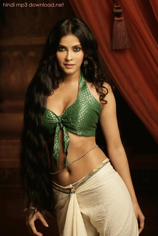 Nandana Sen naked (68 photos), Sexy, Bikini, Boobs, panties 2020