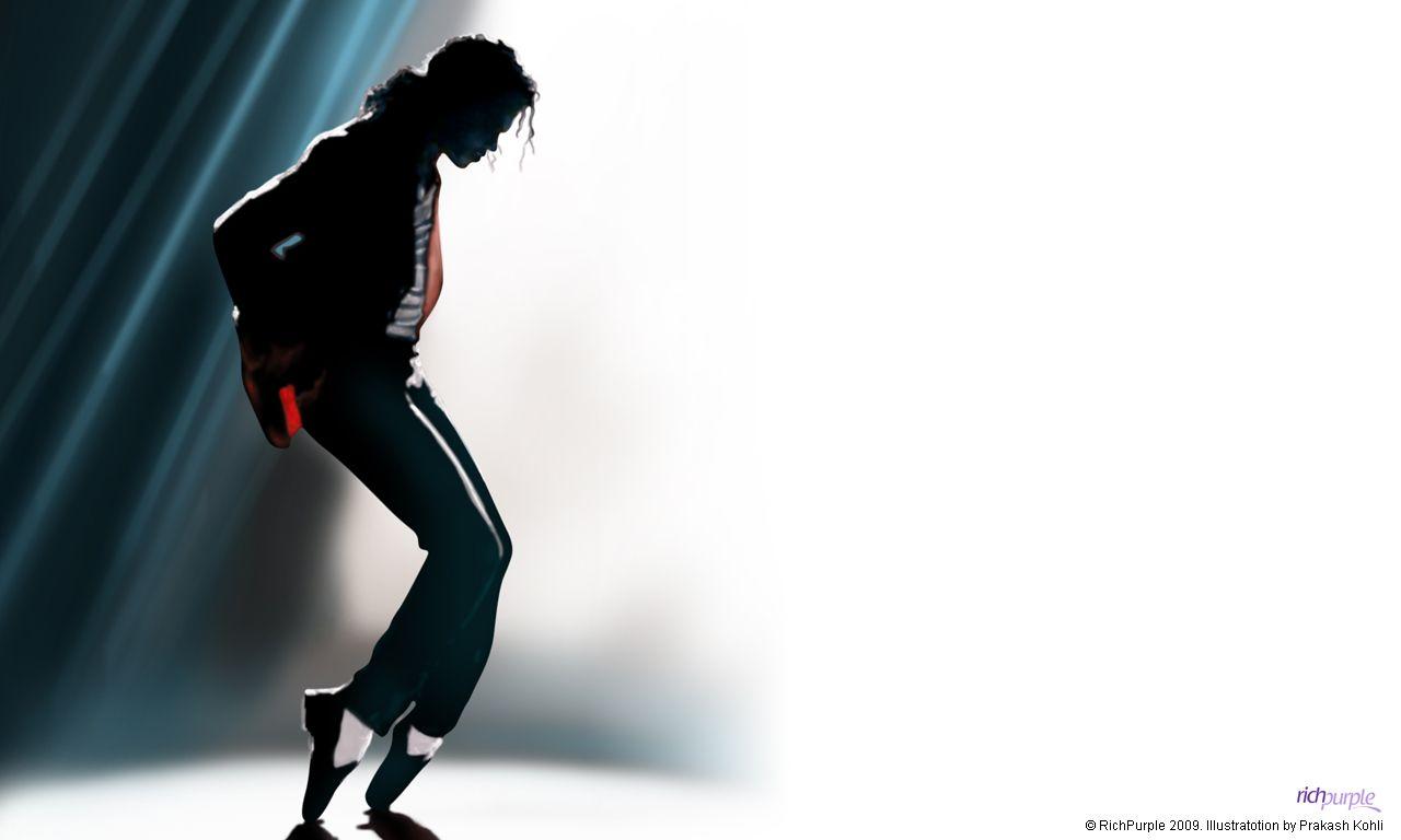Free Michael Jackson Moonwalk Wallpapers 1080p Michael