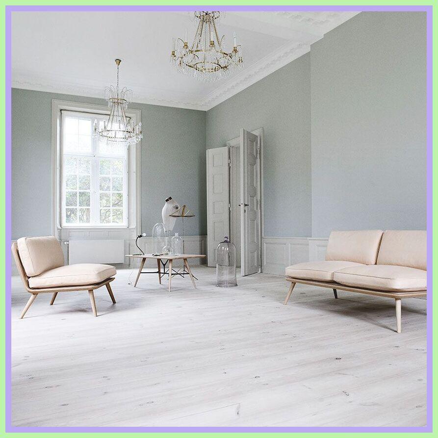 72 Reference Of Grey Wooden Floor Bedroom In 2020 White Oak Floors Grey Wooden Floor Bedroom Wooden Floor
