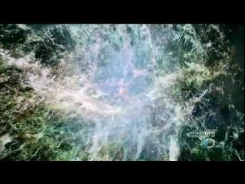 How the Universe Works - Stars (Full Episode) - YouTube