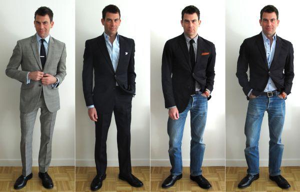 15++ Boot barn employee dress code trends