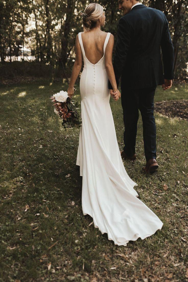 Dressforbraid In 2020 Wedding Dresses Wedding Dresses Lace Long Sleeve Wedding Guest Dresses