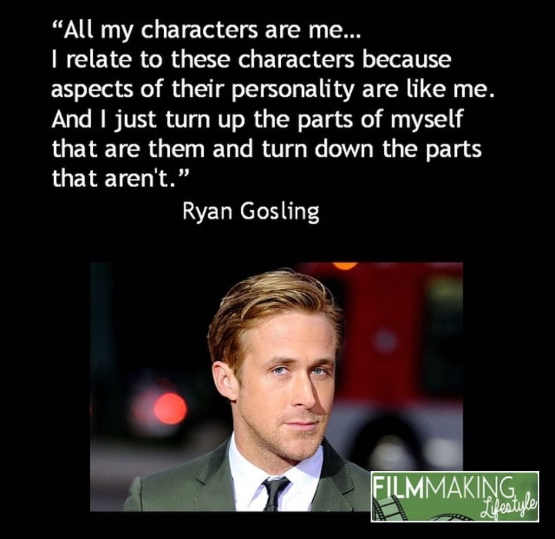 Quotes of famous people about the theater