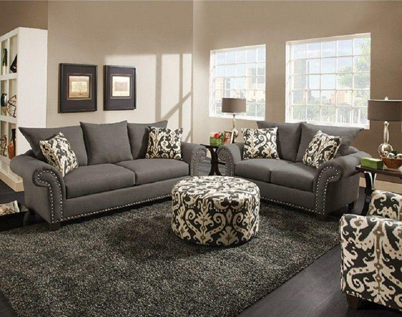 Excellent Keira Living Room Set Contemporary Living Room Furniture Machost Co Dining Chair Design Ideas Machostcouk