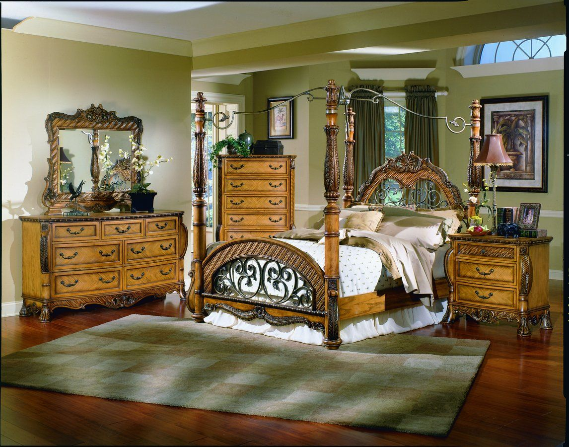 caribbean furniture. Caribbean Bedroom Furniture - Interior Design Ideas For Bedrooms Check More At Http:// P