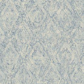 sanitas wallpaper blue - photo #39