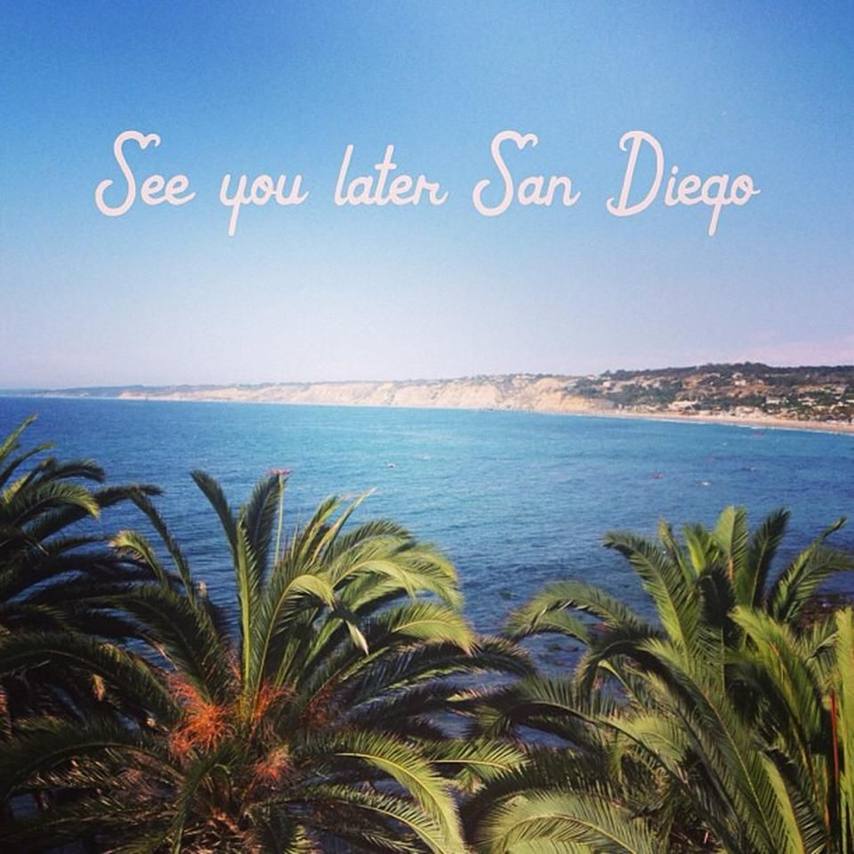 City of San Diego San diego travel, Places to go, San diego