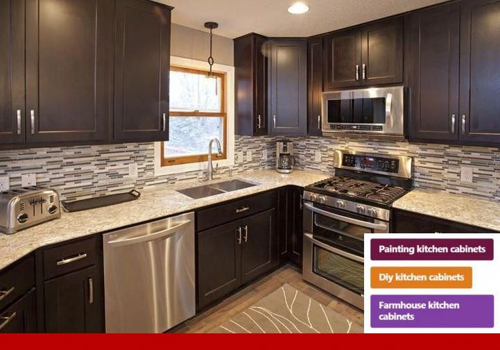 Kitchen Cabinets Prices In Mangalore #cabinets and ...