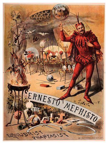 Carteles publicitarios espa oles carteles publicidad poster wall art prints y vintage posters - Carteles publicitarios antiguos ...