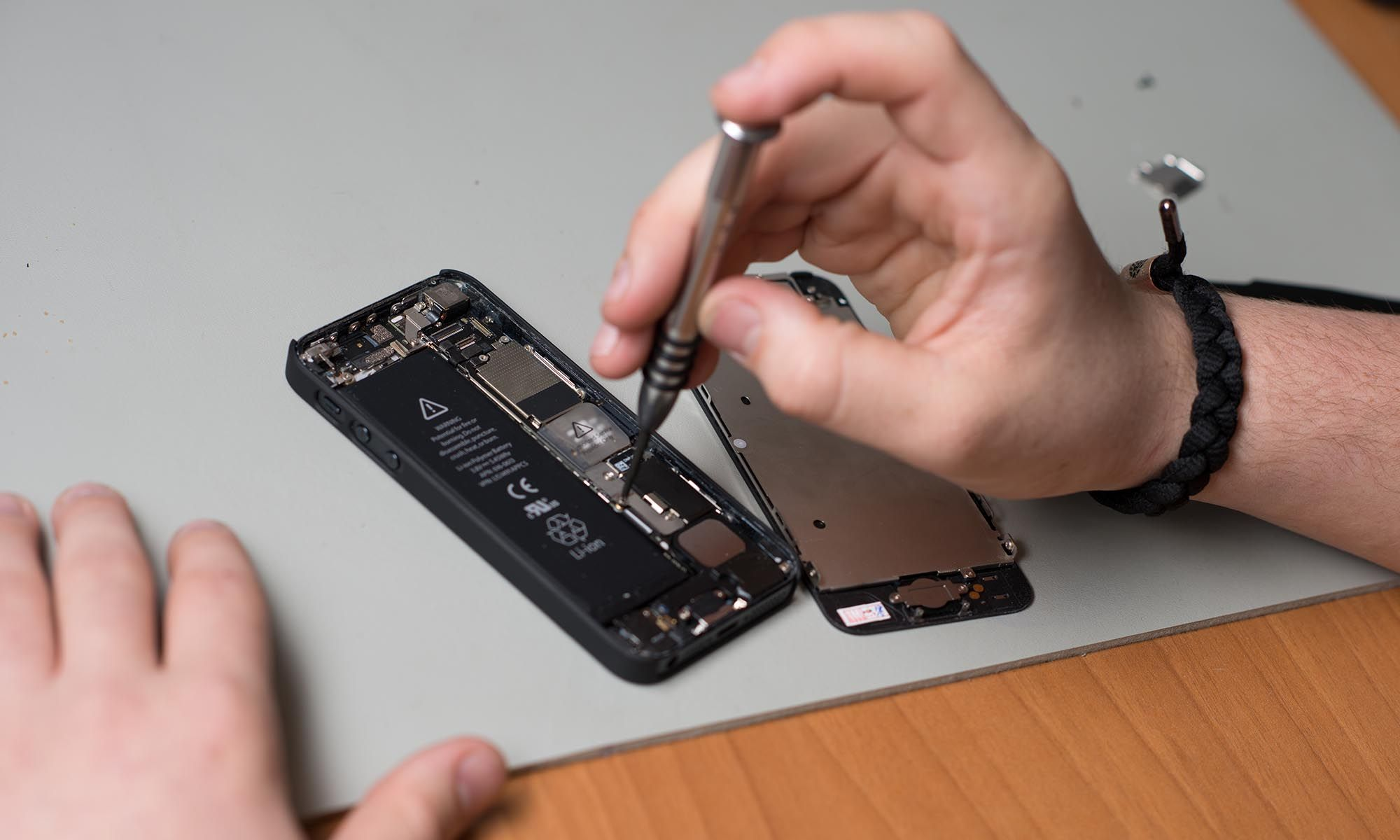 iPhone Repairs Near Me iPodfixnyc Iphone repair