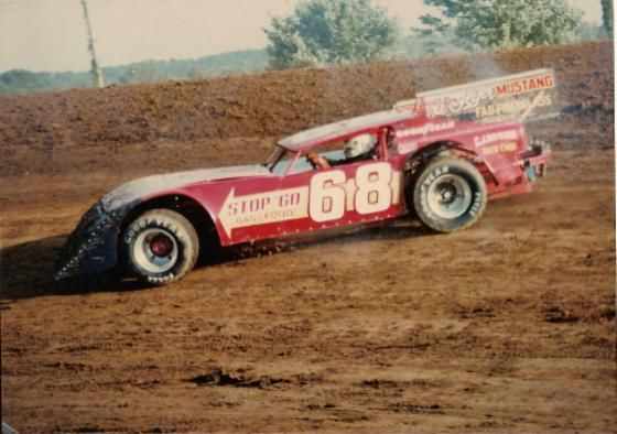 Old School Photos Wi Dirt Late Model Photos Dirt Late Models