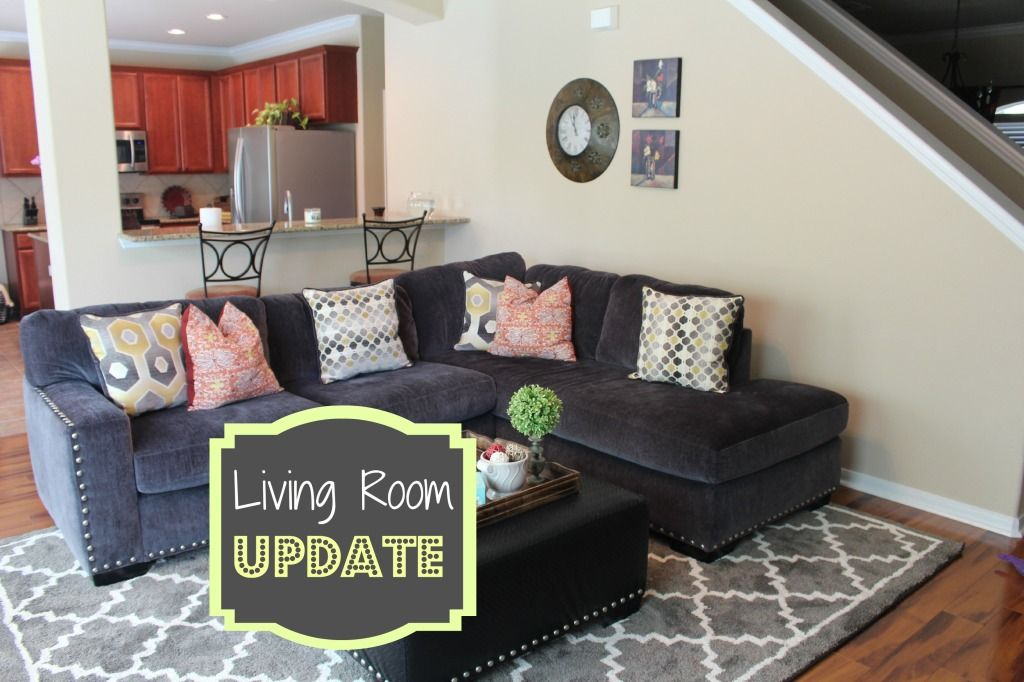 Living Room Update Ideas living room update | decorating ideas | pinterest | living rooms