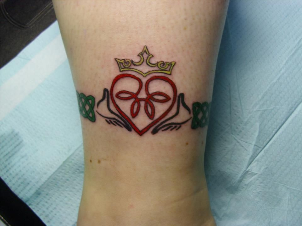 Love this... want it after Mike & I are married ...