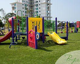 Los Mejores Parques Infantiles En Panama Fabricados En Los Eeuu A Su Gusto Toboganes Swings Parques Para Mascotas Parques Infantiles Parques Toboganes