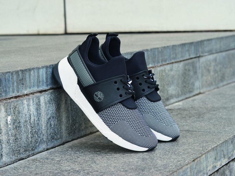 Shoes Sneaker Timberland Von Pinterest Up Kiri SZ61xp1
