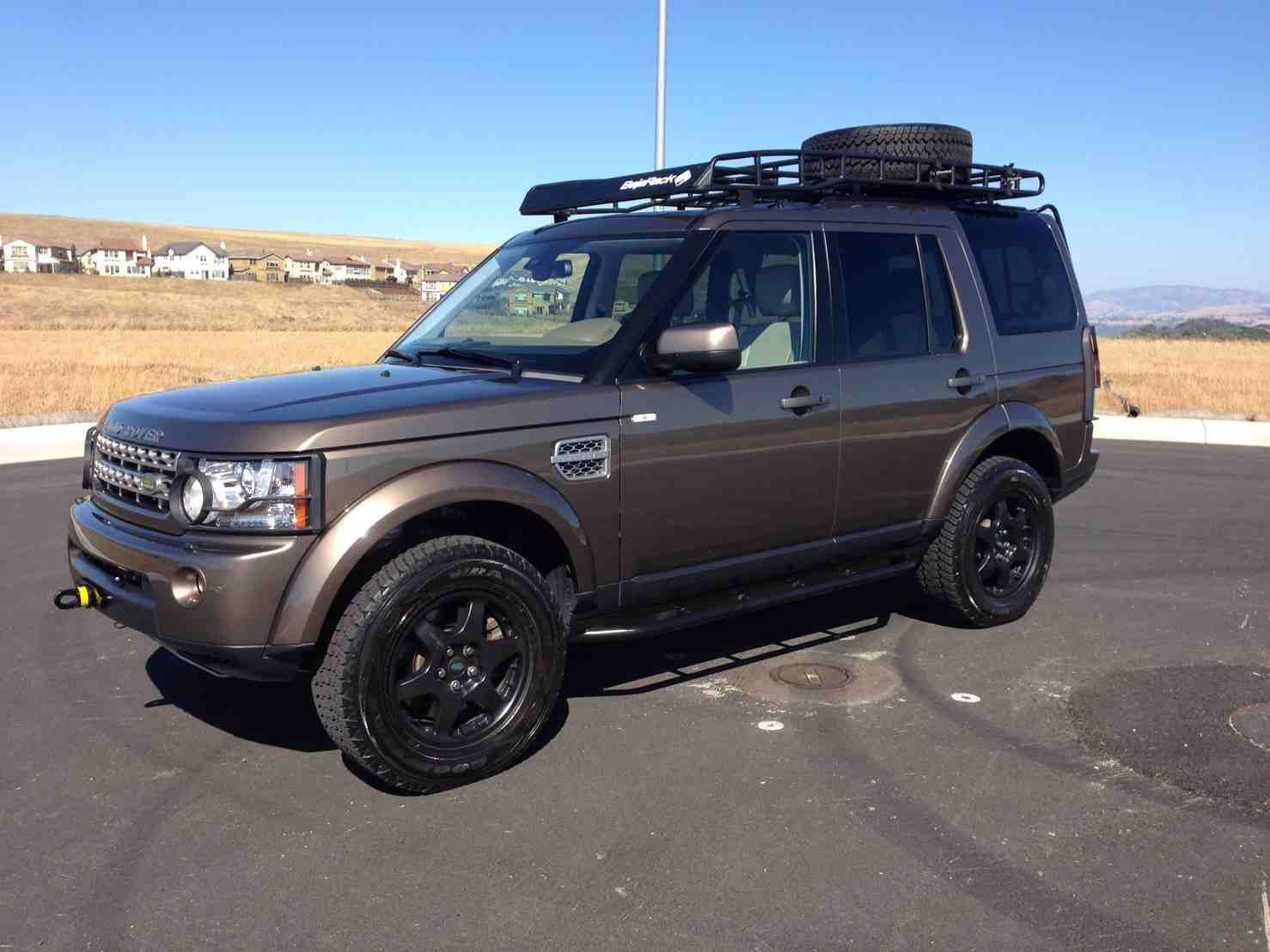 2010 Lr4 Hse Lux For Sale 45k W Lots Of Extras Land Rover Range Rover Sport Land Rover Discovery