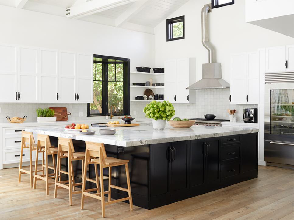 Tour Christina Anstead's CaliCool Home In Newport Beach