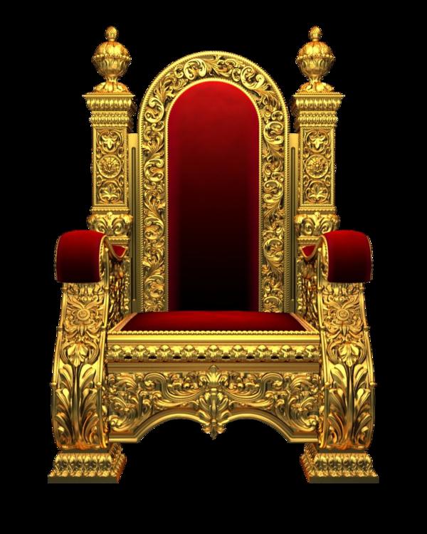 Chair Kingchair Png Stock By Gilgamesh Art King Chair Chair Gothic Chair