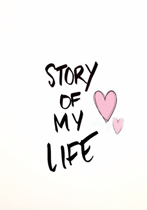 Imagen De One Direction Story Of My Life And 1d Backgrounds