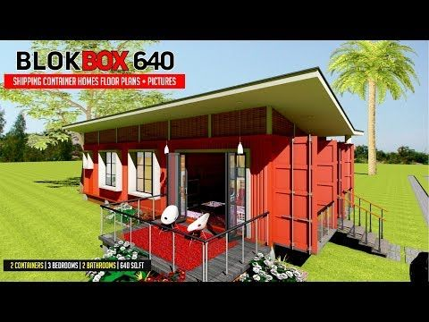 YouTube | Shipping containers home | Pinterest | Prefab, Container on international house designs, container living designs, container house plans designs, off the grid house designs, cheap house designs, shipping warehouse designs, storage container designs, prison cell house designs, envelope house designs, metal container house designs, 2015 house designs, wood house designs, freight container home designs, mcpe house designs, eco house designs, container housing designs, construction house designs, container cabin designs, house house designs, modern house designs,