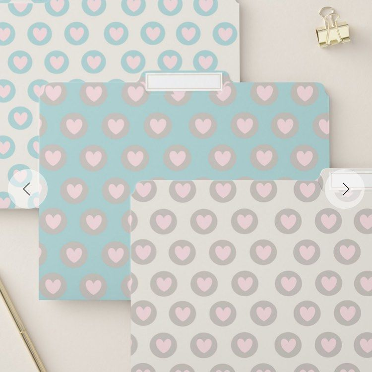 Stir Crazy for you file folders #homeoffice  #homeofficeideas  #homeofficeinspiration  #filing #office #schoolwork #pretty #homeliving #zazzlemade