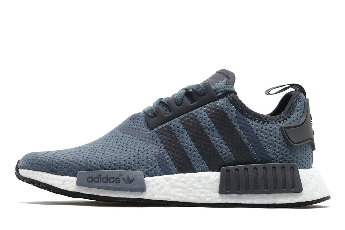 JD Sports Exclusive adidas NMD R1 Pack | Zapatos, Zapatillas