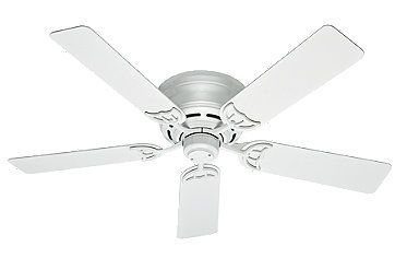 Ceiling fans ceiling fans with lights hunter fan ceiling fans hunter fan compare the ceiling fans you like to determine which ceiling fan is best for you you can compare up to three ceiling fans at once aloadofball Images