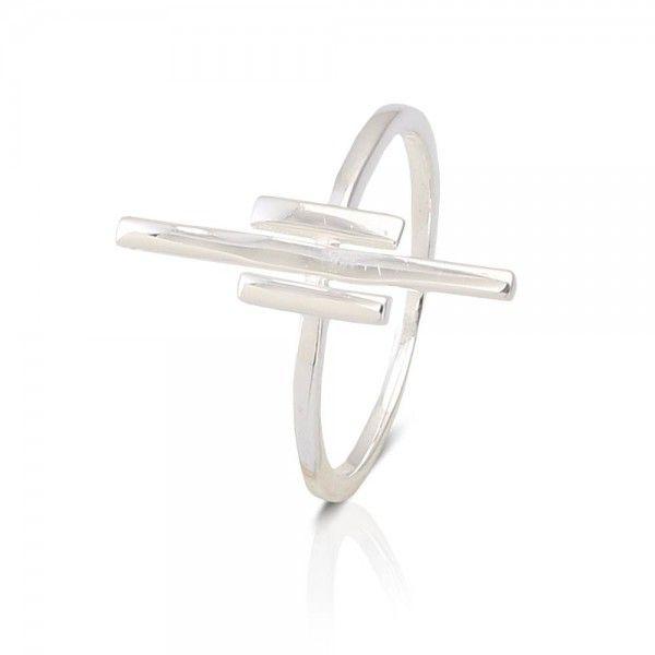 c17a21e5860 Køb alle de designer sølv smykker til fantastiske discount priser ...