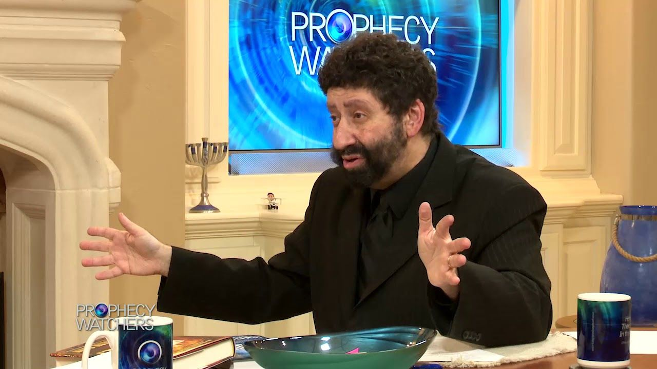 Athena massey red alert pictures to pin on pinterest - Jonathan Cahn The Paradigm Continues
