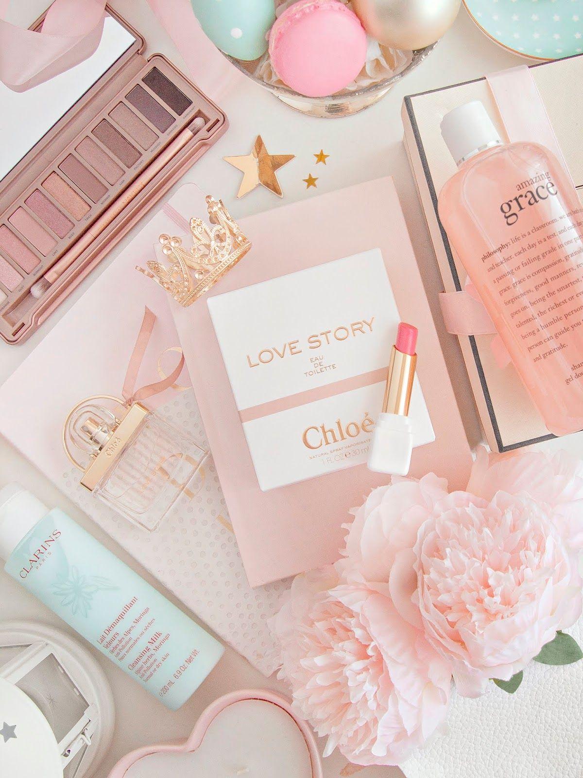 Friday Faye Pink Wallpaper Iphone Pastel Pink Aesthetic Pink Wallpaper
