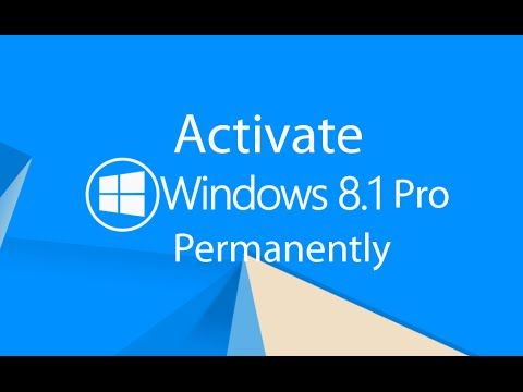 buy windows 8.1 activation key