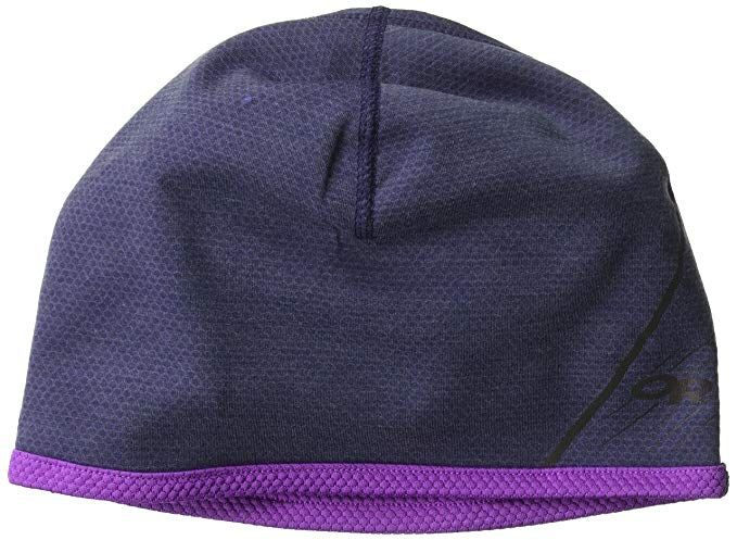 69a00a74b6b Amazon.com  Outdoor Research Shiftup Beanie