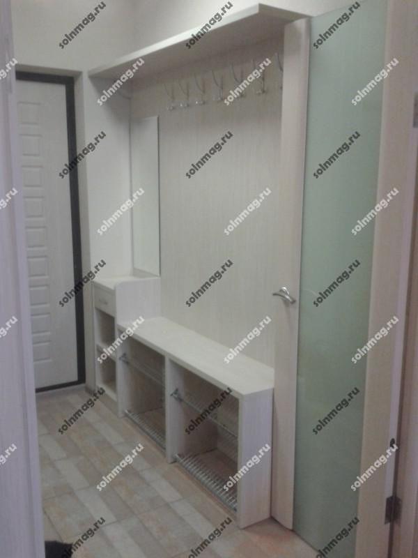 Нижмите для закрытия картинки   Мебель на заказ, Мебель, Шкаф