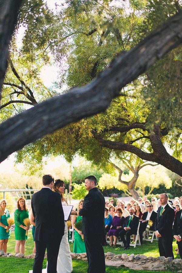 Outdoorweddingtheme Weddings Outdoors Garden Vineyard