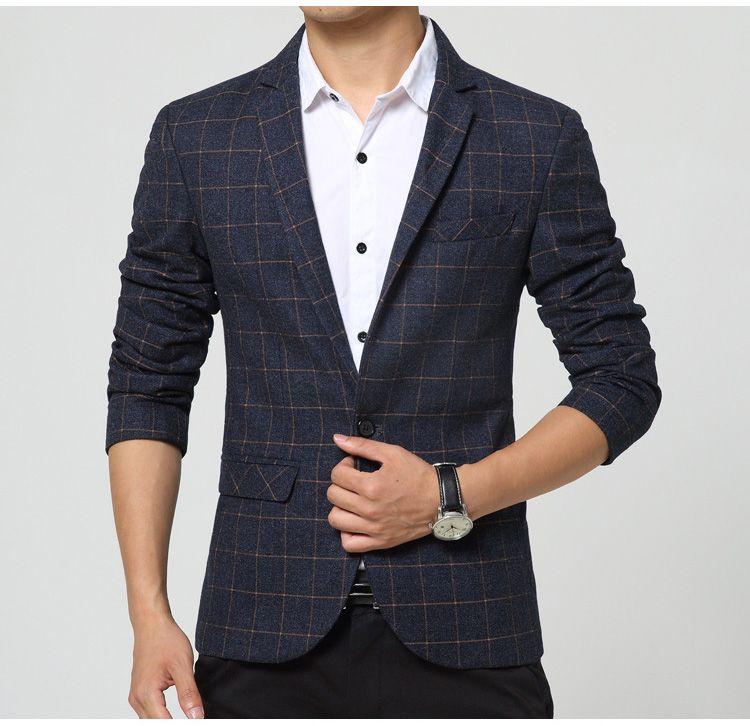 Buy jackets for men online