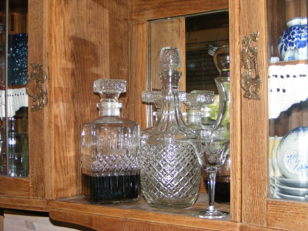 * SALE * SALE * SALE * www.detijdvantoen.net Brocante & Styling