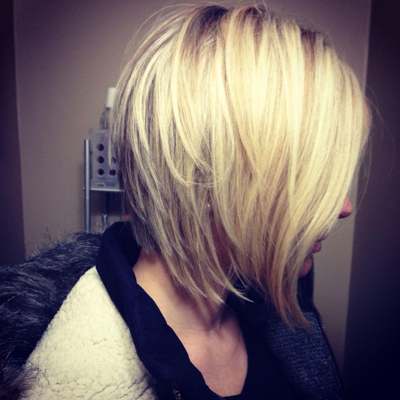 Short hair cut hair styles pinterest shorter hair cuts hair